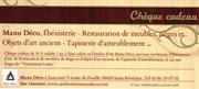 Vign_cheque_cadeau_manu_deco_0001