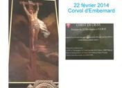 Vign_christ_en_croix_lions_club_clamecy