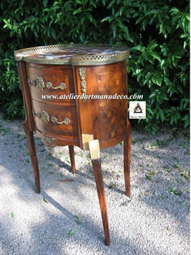 Vign_commode_avant_restauration_par_atelier_manu_deco