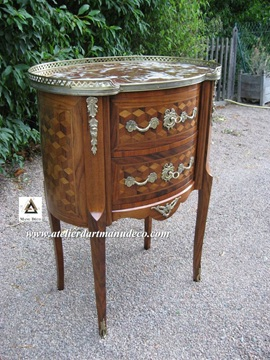Vign_commode_marqueterie_de_cube_restauration_manu_deco