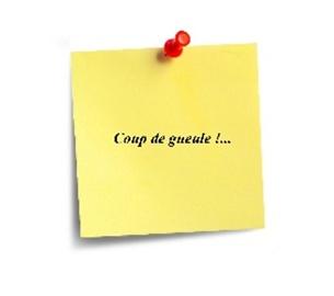 Vign_coup_de_gueule