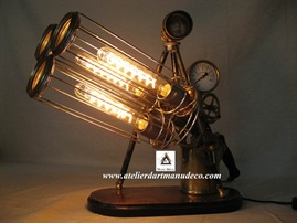 Vign_creation_avec_objet_recycle_par_Manu_Deco_steampunk_folie