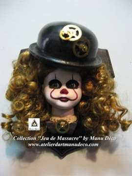 Vign_creation_poupee_clown_steampunk_Manu_Deco