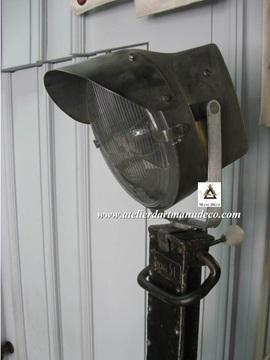 Vign_cric_5_tonnes_lampe_industriel
