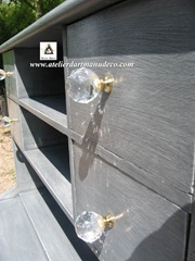 Vign_detail_bouton_cristal_relooking_meuble