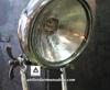 Vign_detail_lampe_chrome_avec_phare_velo_pignon_fourche_patin_frein