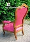 Vign_dos-fauteuil-voltaire-violon-trefle