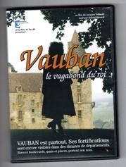 Vign_dvd-vauban