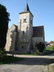 Vign_eglise-cuncyl-les-varzy