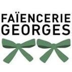 Vign_faiencerie_Georges