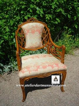 Vign_fauteuil-art_nouveau