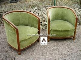 Vign_fauteuil-tonneau-artdeco