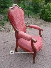 Vign_fauteuil-trefle