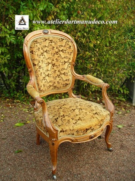 Vign_fauteuil_Charles_X
