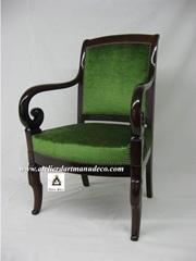 Vign_fauteuil_Empire_Louis_Philippe_pieds_cuisses