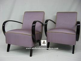 Vign_fauteuil_Halabala_Thonet_tapissier_manu_deco