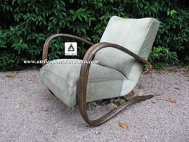 Vign_fauteuil_Jindrich_Halabala_1930
