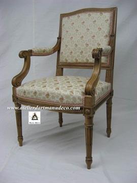 Vign_fauteuil_Louis_XVI_casal