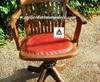 Vign_fauteuil_anglais