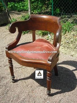 Vign_fauteuil_bureau-louis_philippe