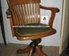 Vign_fauteuil_bureau_anglais