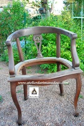 Vign_fauteuil_canne_1