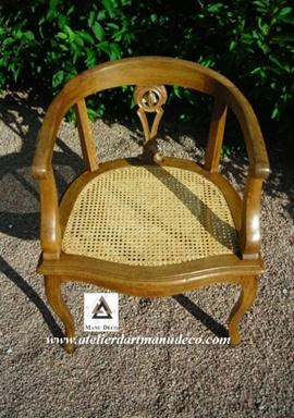 Vign_fauteuil_canne_2