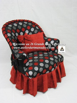 Vign_fauteuil_crapaud_creation_tapissier_manu_deco