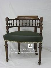 Vign_fauteuil_de_bureau_cuir_tapissier_nievre