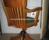 Vign_fauteuil_de_bureau_pivotant