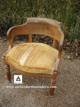 Vign_fauteuil_de_bureau