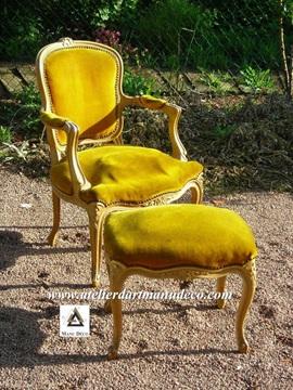Vign_fauteuil_et_tabouret_LXV