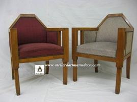 Vign_fauteuils_Art_Deco_avant_refection