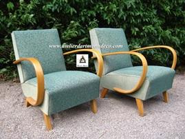 Vign_fauteuils_Jindrich_Halabala_4