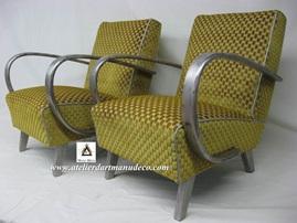 Vign_fauteuils_Jindrich_Halabala_restaure_44