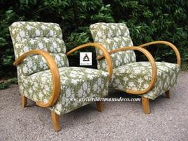 Vign_fauteuils_art_deco_1