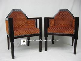 Vign_fauteuils_art_deco_apres_refection
