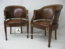 Vign_fauteuils_de_Paquebot_Art_Nouveau_Manu_Deco_ebeniste_tapissier