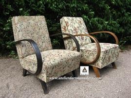 Vign_fauteuils_designer_jindrich_halabala_3