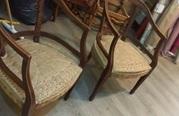 Vign_fauteuils_en_cours_de_refection