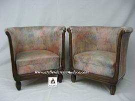 Vign_fauteuils_tonneaux_avant_refection
