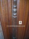 Vign_fev-2011_022c