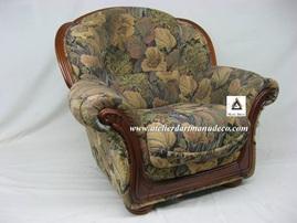 Vign_gros_fauteuil_moderne_avant_refection_tapissier