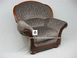 Vign_gros_fauteuil_moderne_retapisse_par_tapissier_velours_gaufre