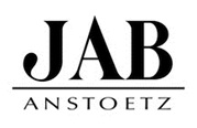 Vign_jab