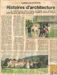 Vign_jdc-18-09-2000