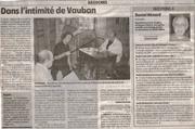 Vign_jdc-vauban-2006.2