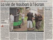 Vign_jdc-vauban-2006