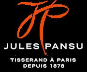 Vign_jules_pansu