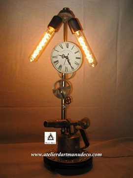 Vign_lampclock_steampunk_engrenage_clock_by_manu_deco